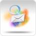 Q信II V1.0