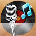 音王点歌2代 V4.3