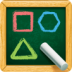 早教室 V1.1