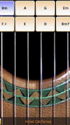 吉他独奏 Solo V1.67