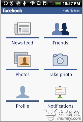 Facebook V1.9.11