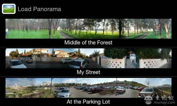 3D全景相机 Photaf 3D Panorama Pro V3.2.3