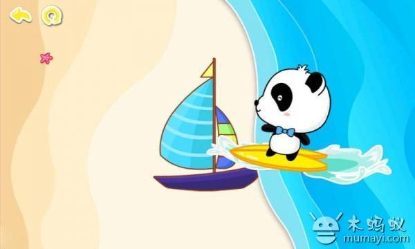 可爱的猫咪,帅气的直升机,漂亮的花朵,逗趣的鲸鱼.
