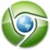 九天浏览器 V6.8.0