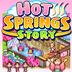 温泉的故事 Hot Springs Story V1.2.1