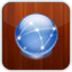 上网助手 V1.0.10