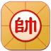 中国象棋大师 V3.2.7