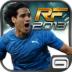 世界足球2013 Real Football 2013 V1.0.3