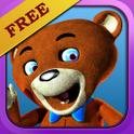 会说话的泰迪熊 V2.0.5.1