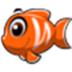 海底世界动态壁纸 V1.8.63