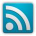 谷歌资讯阅读器汉化版 GoodNews Pro V4.8.1