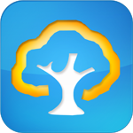 百培成长树 V2.0