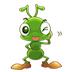 小蚂蚁快跑 V1.3.4