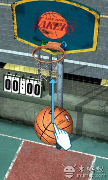 篮球火全集在线观看