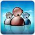 IOMeeting视频会议 IOMeeting V3.5.974