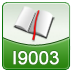 GT-I9003用户手册 V1.6.2