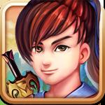 剑仙传奇 V1.2.2
