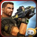 前线突击队 Frontline commando V3.0.2
