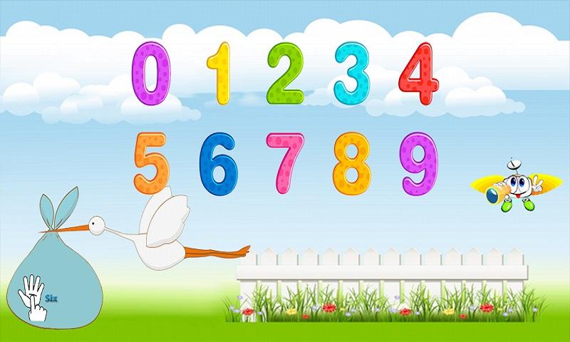 儿童英语趣味学习免费版 本软件具有很好的视觉效果,和标准的英文发音,可选择英国或美国英语发音,并可调节语速。 内容包括: 1. 英文数字及手势 2. 字母及相关词汇的图片展示 3. 动物名称及发音 4. 随机字母及动物的名称测试 注意: 如何进入程序后,当按图片没有听到英文的发音,请按你手机上的菜单键,将出现setup,进入setup可以进入你设备的TTS设置,请将语言改为美国英文或英国英语。若还无法发出声音,请重新启动一下你的设备一次。谢谢