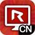 RemoteView远程控制 V1.1.28.2
