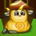 蘑菇战士 V1.0.1