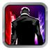 生活即犯罪 Life is Crime V1.8.5.0