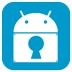 应用锁 V2.8.0