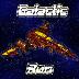 奔驰银河 Galactic Run V1.2