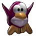 极地企鹅 V3.2.7