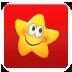 开心网 V4.7.1