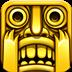 神庙逃亡中文版 Temple Run V2.3.0
