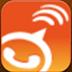 爱科免费显号电话Aicall V2.13 V2.2.0