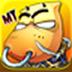 我叫MT多玩数据库 V2.2.2