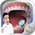 虚拟牙医故事 V2.0