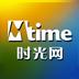 时光网 V3.1.7