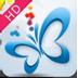 缤纷智能浏览器HD V2.6.1