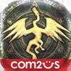 艾诺迪亚3:卡尼亚传人中国版 V1.2.6