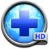 好医友HD V1.4.1