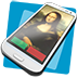 全屏来电大头贴 Full Screen Caller ID V10.1.1
