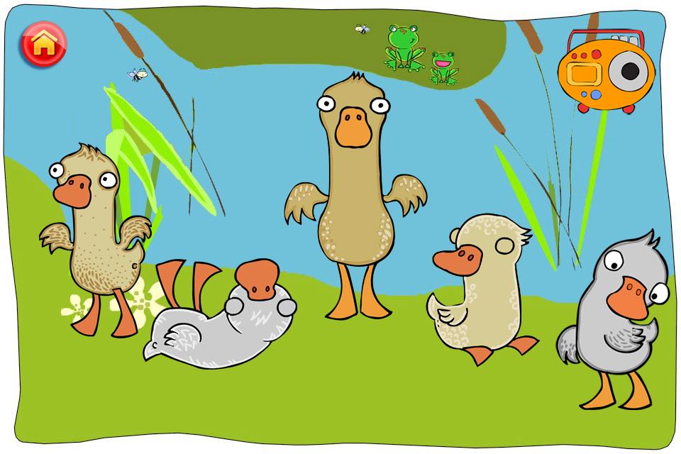 动物小乐队下载_动物小乐队手机版下载