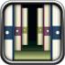 """100间格门100 Fusumas """"room escape game"""" V1.1.2"""