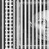 面部表情【木蚂蚁汉化】 FaceORama V1.03