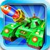 坦克大战 V1.0.29