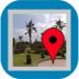 GPS 相片浏览器 (谷哥地图) V1.2.8