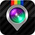 街景拍摄 InstaPlace Pro V3.3.3