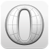 Opera 浏览器 beta V41.3.2246.112432