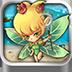 妖精物语 V1.1.8