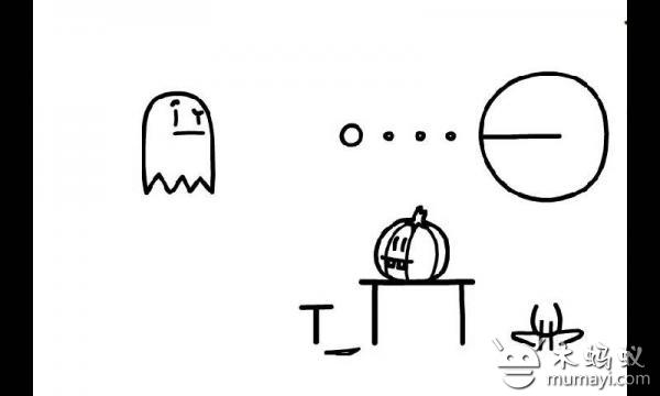 笔涂鸦创意动画30_铅笔涂鸦创意动画13【相关词_ 铅笔涂鸦创意动画2】