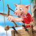 猪神之战 V1.28