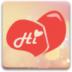 情侣心语 V1.0